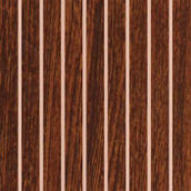 Rovere Rosso Taco Nacinane Mat. 14,8x14,8 14,8 x 14,8 cm