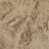 Salotto Brown Gres Szkl. Połysk 45x45 Salotto 45 x 45 cm