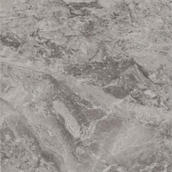 Salotto Grafit Gres Szkl. Połysk 45x45 Salotto 45 x 45 cm