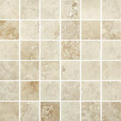Santa Caterina Mozaika Cięta B Lappato 29,8x29,8 29,8 x 29,8 cm