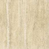 Travertino Silver Gres Szkl. Rekt. Lappato 59,8x59,8 Travertino Silver by My Way 59,8 x 59,8 cm