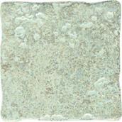 Tretto Zefir Ściana 10x10 Tretto/Tryton 10 x 10 cm