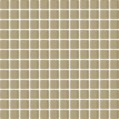 Uniwersalna Mozaika Szklana Beige 29,8x29,8 Coraline / Coral Reflection / Reflex Miriam / Mirio
