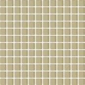 Uniwersalna Mozaika Szklana Beige Fit 29,8x29,8 Velatia / Velatio by My Way (WYCOFANE) 29,8 x 29,8