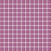Uniwersalna Mozaika Szklana Coral K.2,3X2,3   29,8x29,8 Salva / Salvo 29,8 x 29,8 cm