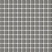 Uniwersalna Mozaika Szklana Grafit 29,8x29,8 Pandora Etezje / Tazo (WYCOFANE) Indy / Indo (WYCOFANE)