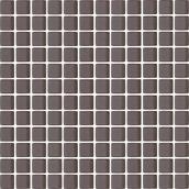 Uniwersalna Mozaika Szklana Grigio 29,8x29,8 Baletia / Arole Reflection / Reflex 29,8 x 29,8 cm