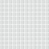 Uniwersalna Mozaika Szklana Ivory 29,8x29,8 29,8 x 29,8 cm