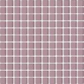Uniwersalna Mozaika Szklana Lilac 29,8x29,8 Reflection/Reflex Baletia/Arole 29,8 x 29,8 cm