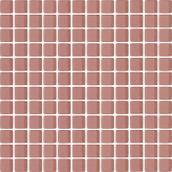 Uniwersalna Mozaika Szklana Praline 29,8x29,8 Coraline/Coral Reflection/Reflex Sorenta/Sorro 29,8 x