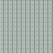 Uniwersalna Mozaika Szklana Silver Brokat 29,8x29,8 Sabro / Silon 29,8 x 29,8 cm