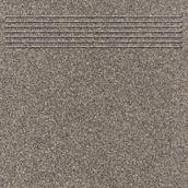Virginia Stopnica Prosta Mat. 30x30 Virginia 30 x 30 cm
