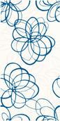 Vivida Blue Inserto 30x60 Vivida / Vivido 30 x 60 cm