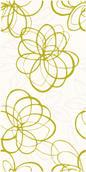 Vivida Verde Inserto 30x60 Vivida/Vivido 30 x 60 cm