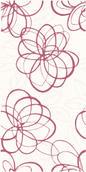 Vivida Viola Inserto 30x60 Vivida / Vivido 30 x 60 cm