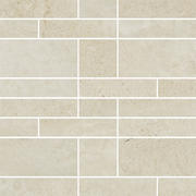Adana Bianco Inserto Mat. 24,7x24,7 Adana 24,7 x 24,7 cm