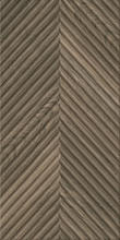 Afternoon Brown Ściana B Struktura Rekt. 29,8x59,8 Afternoon 29,8 x 59,8 cm