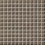 Antonella Brown Mozaika Prasowana K.2,3X2,3  29,8x29,8 Antonella / Anton 29,8 x 29,8 cm