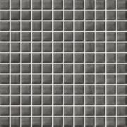 Antonella Grafit Mozaika Prasowana K.2,3X2,3  29,8x29,8 Antonella / Anton 29,8 x 29,8 cm