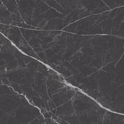 Artstone Black Gres Szkl. Rekt. Mat.  59,8x59,8 Artstone 59,8 x 59,8 cm
