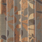 Baima Brown Mozaika Cięta K.4,8X29,8 Mat. 29,8x29,8 Baima 29,8 x 29,8 cm