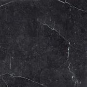 Barro Nero Gres Szkl. Rekt. Mat. 119,8x119,8 Barro 119,8 x 119,8 cm