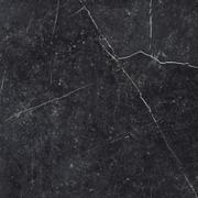 Barro Nero Gres Szkl. Rekt. Mat. 59,8x59,8 Barro 59,8 x 59,8 cm