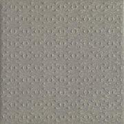 Bazo Grys Gres Sól-Pieprz Gr.13Mm Struktura 19,8x19,8 Bazo 19,8 x 19,8 cm