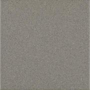 Bazo Grys Gres Sól-Pieprz Mat. 19,8x19,8 Bazo 19,8 x 19,8 cm