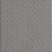 Bazo Nero Gres Sól-Pieprz Gr.13Mm Struktura 19,8x19,8 Bazo 19,8 x 19,8 cm