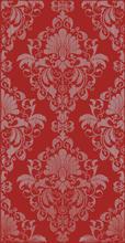 Bellicita Rosa Inserto Damasco 30x60 Bellicita / Purio 30 x 60 cm