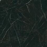 Desire Black Gres Szkl. Rekt. Poler 120x120 Desire 120 x 120 cm