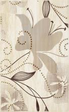 Doppia Beige Inserto A 25x40 Doppia / Doppio 25 x 40 cm