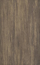 Doppia Brown Ściana 25x40 Doppia / Doppio 25 x 40 cm