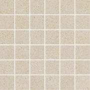Duroteq Beige Mozaika Cięta K.4,8X4,8 Mat. 29,8x29,8 29,8 x 29,8 cm