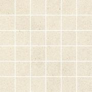 Duroteq Bianco Mozaika Cięta K.4,8X4,8 Mat. 29,8x29,8 Duroteq 29,8 x 29,8 cm