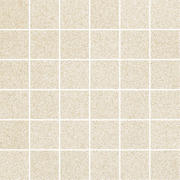 Duroteq Bianco Mozaika Cięta K.4,8X4,8 Poler 29,8x29,8 Duroteq 29,8 x 29,8 cm