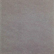 Duroteq Grafit Gres Rekt. Mat. 59,8x59,8 Duroteq 59,8 x 59,8 cm
