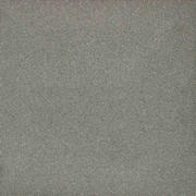 Duroteq Grafit Gres Rekt. Poler 59,8x59,8 Duroteq 59,8 x 59,8 cm