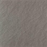 Duroteq Grafit Gres Struktura Rekt. Mat. 59,8x59,8 Duroteq 59,8 x 59,8 cm