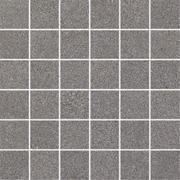 Duroteq Grafit Mozaika Cięta K.4,8X4,8 Mat. 29,8x29,8 Duroteq 29,8 x 29,8 cm