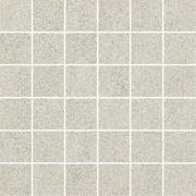Duroteq Grys Mozaika Cięta K.4,8X4,8 Mat. 29,8x29,8 Duroteq 29,8 x 29,8 cm