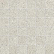 Duroteq Grys Mozaika Cięta K.4,8X4,8 Poler 29,8x29,8 Duroteq 29,8 x 29,8 cm