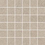 Duroteq Mocca Mozaika Cięta K.4,8X4,8 Mat. 29,8x29,8 Duroteq 29,8 x 29,8 cm