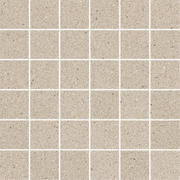 Duroteq Mocca Mozaika Cięta K.4,8X4,8 Poler 29,8x29,8 Duroteq 29,8 x 29,8 cm