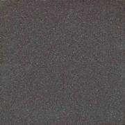 Duroteq Nero Gres Rekt. Poler 59,8x59,8 Duroteq 59,8 x 59,8 cm