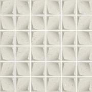 Effect Grys Mozaika Prasowana Mat 29,8x29,8 Effect 29,8 x 29,8 cm