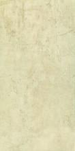 Ermeo Beige Ściana 30x60 Ermeo / Ermo 30 x 60 cm