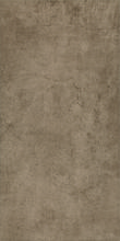 Ermeo Brown Ściana 30x60 Ermeo / Ermo 30 x 60 cm
