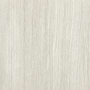 Explorer Bianco Gres Szkl. Struktura Rekt. Mat. 59,8x59,8 Explorer 59,8 x 59,8 cm